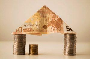 aides financières pour élévation de toiture