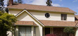 coût d'une surélévation de toiture